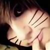 AnsgarAstralSchwein's avatar