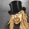 AnsgarTOdinson's avatar