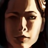 Anshealyn's avatar
