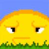 Anshelm's avatar