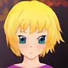 AnsherM's avatar