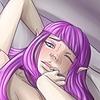 Anshiin's avatar