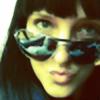 Ansie-Ans's avatar