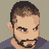 Ansimuz's avatar