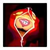 ansirone's avatar