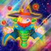 ansishihi's avatar