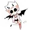 anskey's avatar