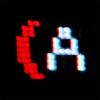 Ansob's avatar