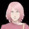 Ansoen-B's avatar