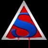 ansonruk's avatar