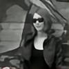 AnsoPici's avatar