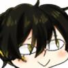 anSpake's avatar