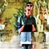 Ansteckend's avatar