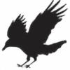 Anstellos's avatar