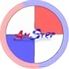 AnStep's avatar