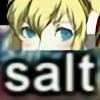 Anstrobe's avatar
