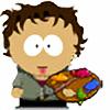 AnStyle's avatar