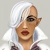 ansunobe's avatar