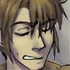 ansuz's avatar