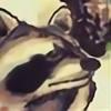 Ansuzie's avatar