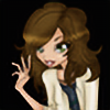 answalk's avatar
