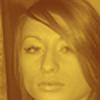 AnswerConsultin's avatar