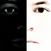 ant-ee-matter's avatar
