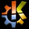 ant-ony's avatar