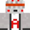 Ant-Redstone's avatar