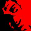Ant0ni0's avatar