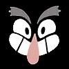 Ant0on's avatar