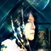 Ant1nett's avatar