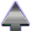 ant3869's avatar