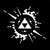 Anta-XL's avatar