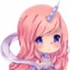 Antachii's avatar
