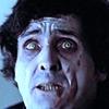 Antacid-Chew's avatar