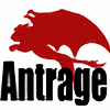 AntageLeonard's avatar