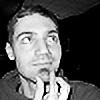 antago's avatar