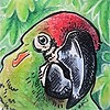 Antaie's avatar