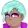 Antaillle's avatar