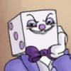 Antairbit's avatar