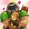 Antak3000's avatar