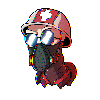 Antaktika's avatar