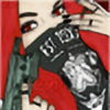 antalgicimvu's avatar