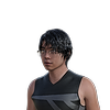 Antalore42's avatar