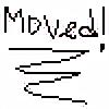 antan-saki's avatar