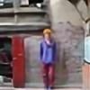 Antara-prabhat's avatar