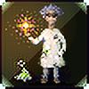 Antarasol's avatar