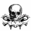 Antaraxia's avatar