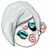 antarcticafaceplz's avatar